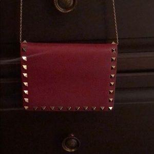 Red Valentino Chain Bag